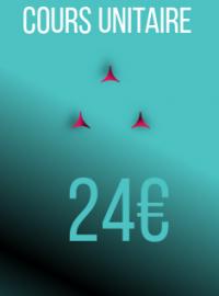 Cours UNITAIRE - Web